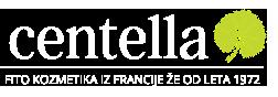 Naravna kozmetika Centella